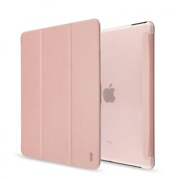 "SmartJacket iPad Pro 9,7"" Rose Gold"