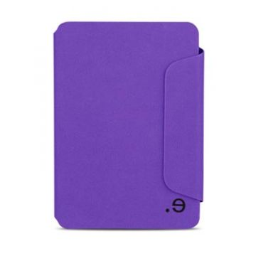 LA full Cover Classic iPad Air 2 Violet