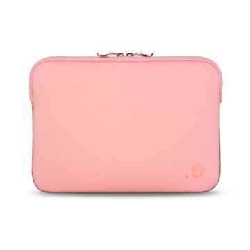 LA robe Macbook Pro Retina 15 be.pink