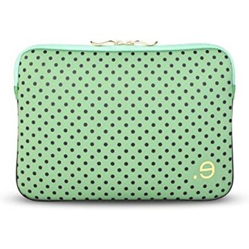 LA robe MacBook Pro Retina 15 dots e