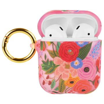 Rifle Paper Airpods Garden Party
