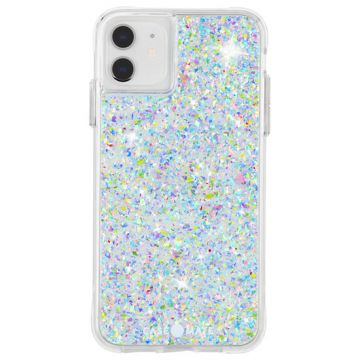 Twinkle iPhone 11 Confetti