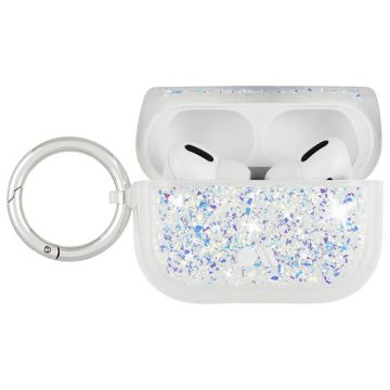 Twinkle AirPods Pro
