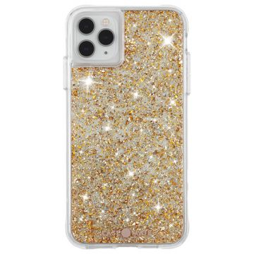 Twinkle iPhone 11 Pro Or