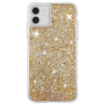 Twinkle iPhone 11 Or