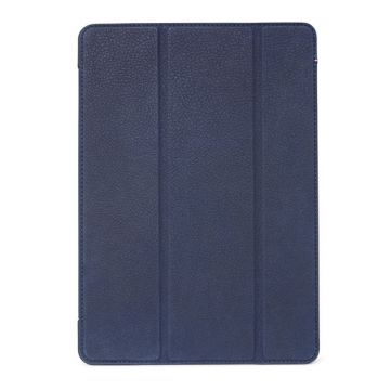 "Folio Slim iPad 10.2"" Marine"