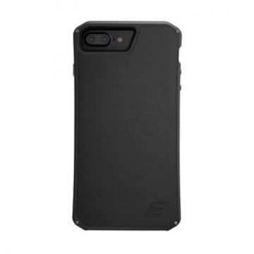 Coque Solace LX iPhone 7Plus/8Plus Noir
