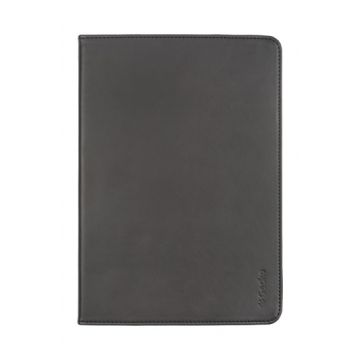 Folio Easy-Click iPad 10.2 (2019/2020) Noir