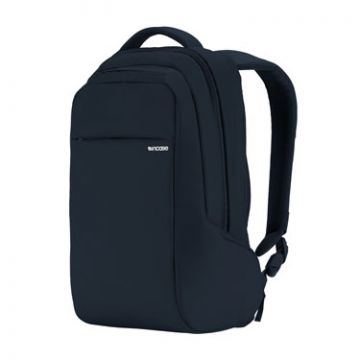 "Icon Lite Backpack MBP 15"" Navy"