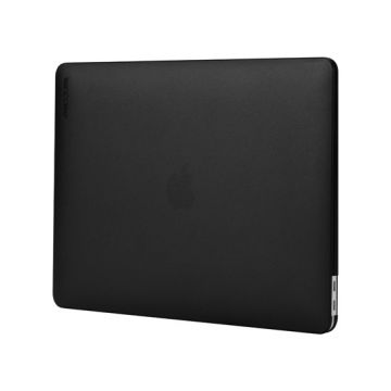 Hardshell MB Air 13 (2020 - USB-C) Noir