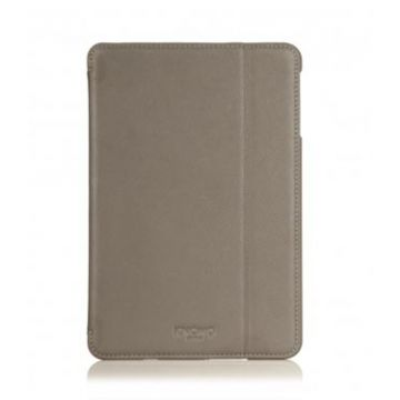iPad Mini Retina Folio Gris