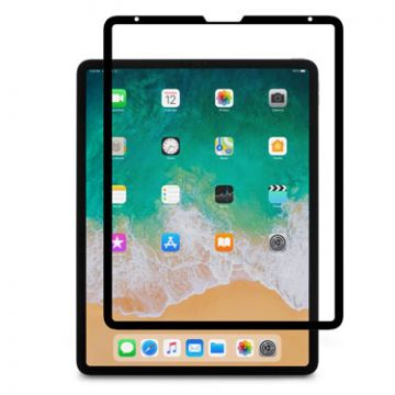 iVisior AG pour iPad Pro 12,9""
