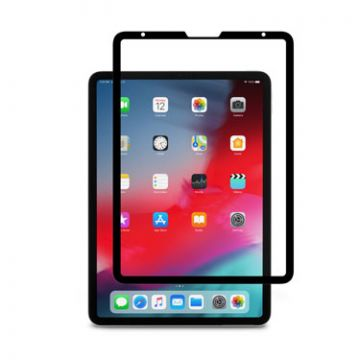 iVisior AG pour iPad Pro 11""