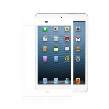 iVisor AG iPad Mini Blanc