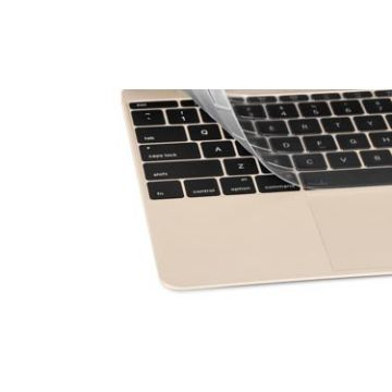 "ClearGuard MacBook 12""/ Pro 13"""