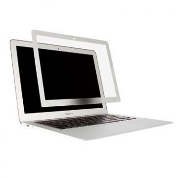 iVisor MacBook Air 13