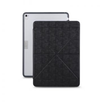 "VersaCover iPad Air 10.5"" Noir"