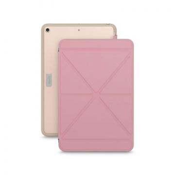 VersaCover iPad 10.2 Rose