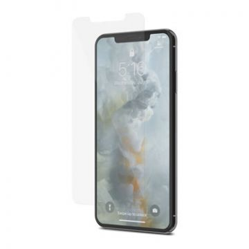 AirFoil Glass iPhone 11 Pro Max/XS Max
