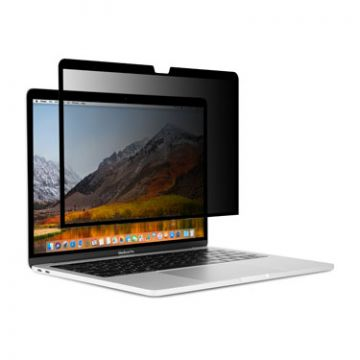 Umbra MacBook Pro 13""