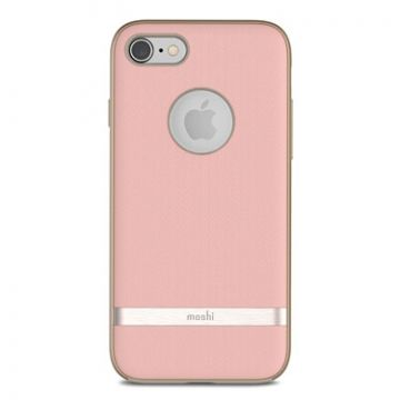 Vesta iPhone 7Plus/8Plus Rose