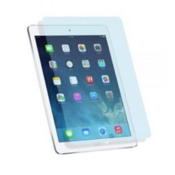 Absorb 2 iPad Air/Air 2/ iPad 9,7