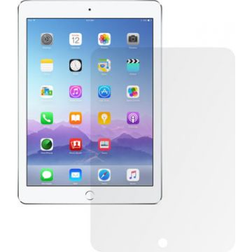 Verre de protection pour iPad Air 10.5""