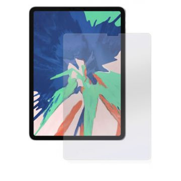 "Verre de protection iPad Pro 11"" (2018/20)"