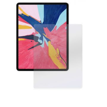 Verre de protection iPad Pro 12,9""
