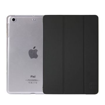 Folio iPad Air & Pro 10.5 Noir
