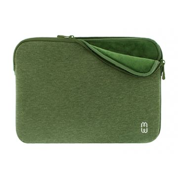 Housse MB Air 13 (non USB-C) Shade Green