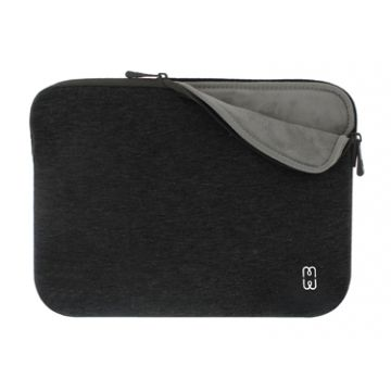 "Housse MacBook Pro 16"" Shade Anthracite"