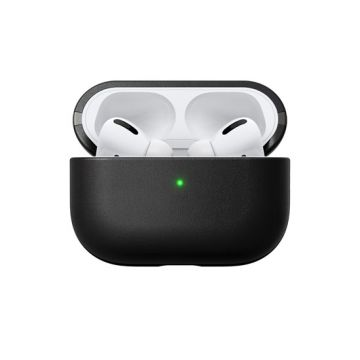 Rugged Case AirPods Pro Noir