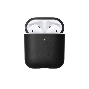Airpods Active Case v2 Noir