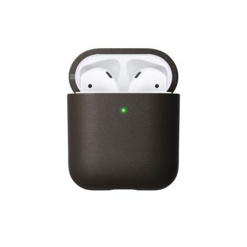 Airpods Active Case v2 Mocha