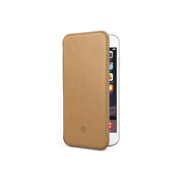 SurfacePad pour iPhone 6 Plus Caramel