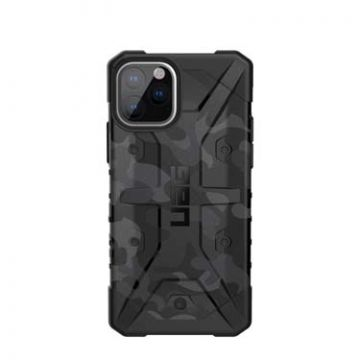 Pathfinder iPhone 11 Pro Max Midnight Camo