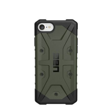 Pathfinder iPhone SE2/8/7 Olive