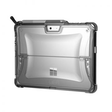 Plyo Microsoft Surface Go Ice