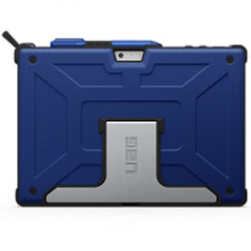 Composite Case Surface Pro Bleu