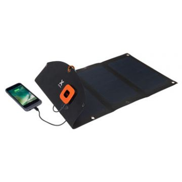 SolarBooster 21W