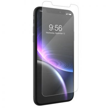 InvisibleShield Glass + Anti-Glare XR