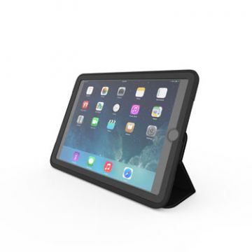Coque Rugged Messenger iPad 9.7""