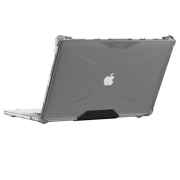 "Plyo MacBook Pro 16"" Ice"
